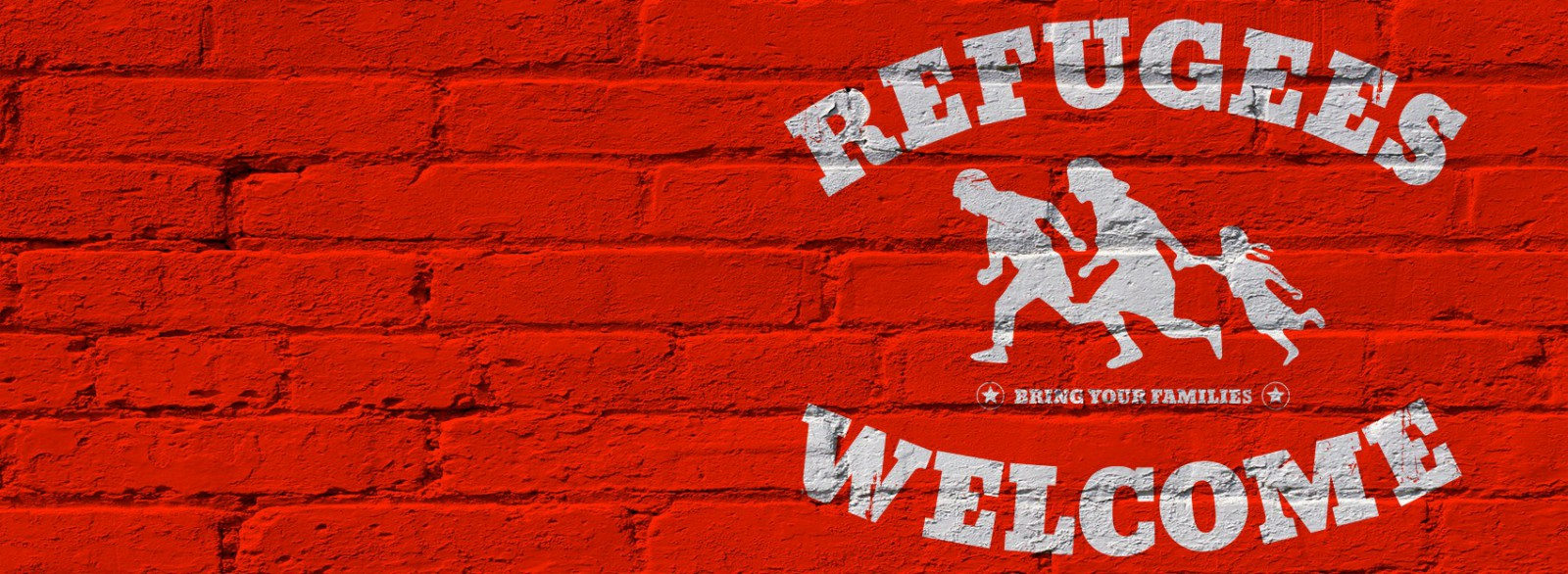 refugeeswelcome_red